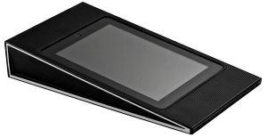 Bang & Olufsen BeoPlay A3 iPad Speaker Dock