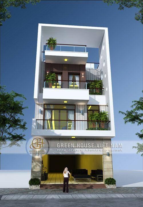 346 mejores im genes de arquitectura en pinterest casas for Arquitectura casas pequenas
