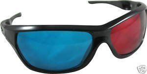 3D Glasses for 3D Movies, TV and Gaming - The Final Destination (1 Pair) by 3D Glasses Direct. $1.76. Good for the following titles: The Final Destination 3D, Call of the Wild 3D, Camp Blood, Friday the 13th part 3 3D, Hannah Montana 3D, Jonas Brothers 3D, Fly me to the Moon, Shark boy and Lava Girl, Polar Express