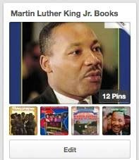Martin luther king jr book read online