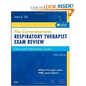 17 Best images about - Respiratory Therapy on Pinterest ...