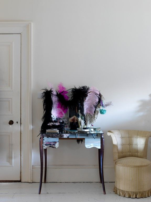 interview with singer turned interior designer pearl lowe on lowes paint colors interior id=49123
