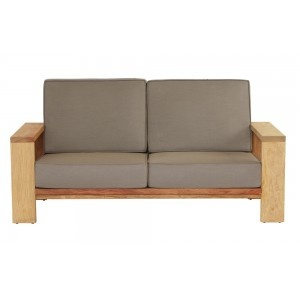 109 best robert plumb timber furniture images on pinterest. Black Bedroom Furniture Sets. Home Design Ideas