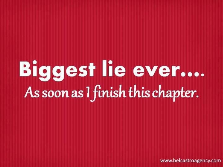 Lies. Reading QuotesReading BooksFunny ...