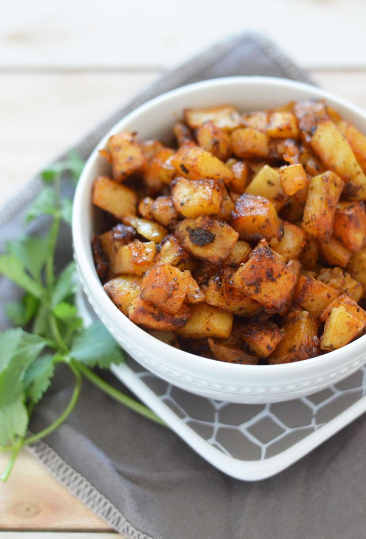 roastpotatoes10