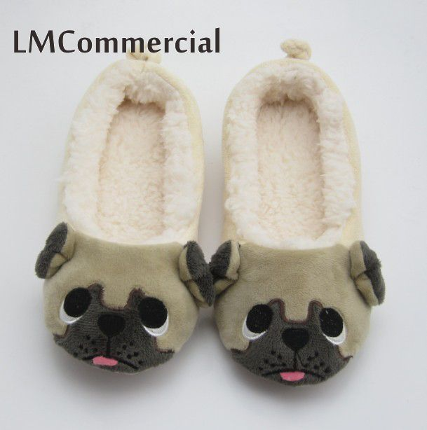 Ballet shoes manufacturers selling dog Home Furnishing shoes shoes to mute confinement gold Xinxin shoes #CLICK! #clothing, #shoes, #jewelry, #women, #men
