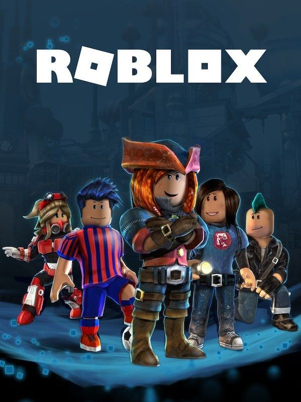Los Hacks De Roblox Roblox Dlive The Roblox Robux Hack Gives You The Ability To Generate Unlimited Robux And Tix So Better Use The Roblox Robux In 2020 Games Roblox Roblox Play Roblox
