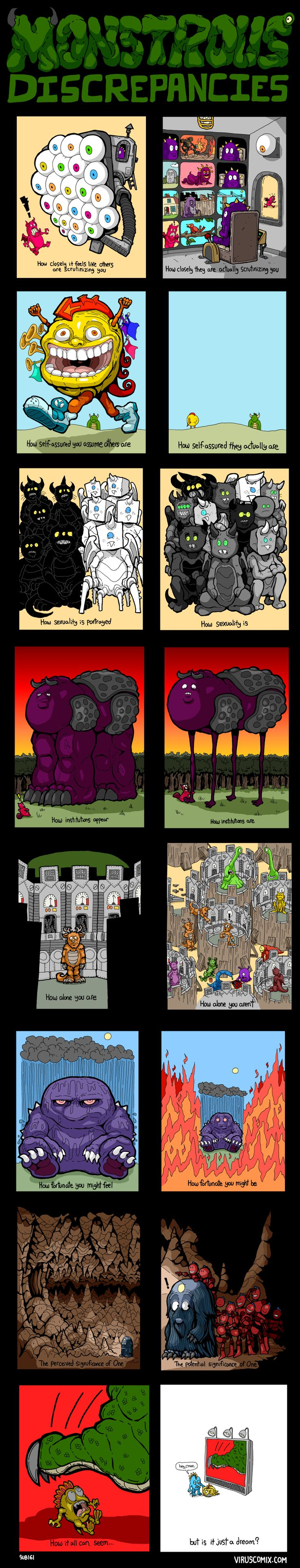 """special thanks to """"Bambi Meets Godzilla"""" for the end bit there http://www.viruscomix.com"""