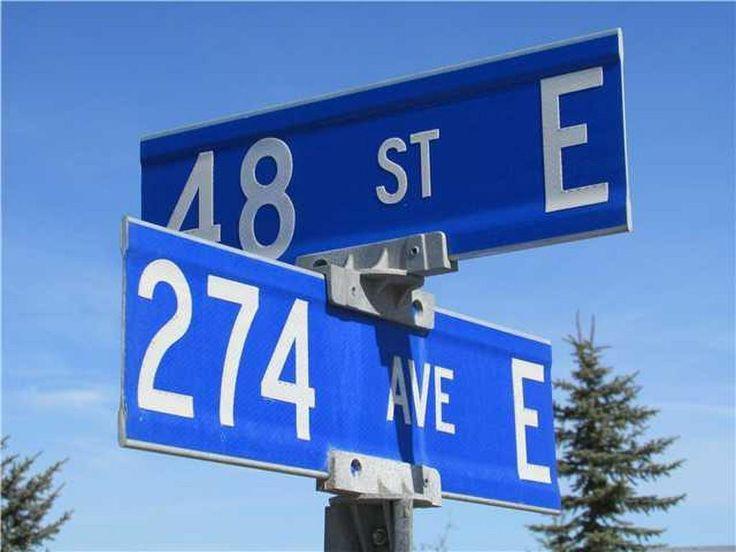 Norris Coulee Sec Hwy 522