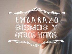 El embarazo, los sismos y otros mitos @BabyCenter en Español El punto de vista de un papá primerizo: para reir, llorar y gritar.