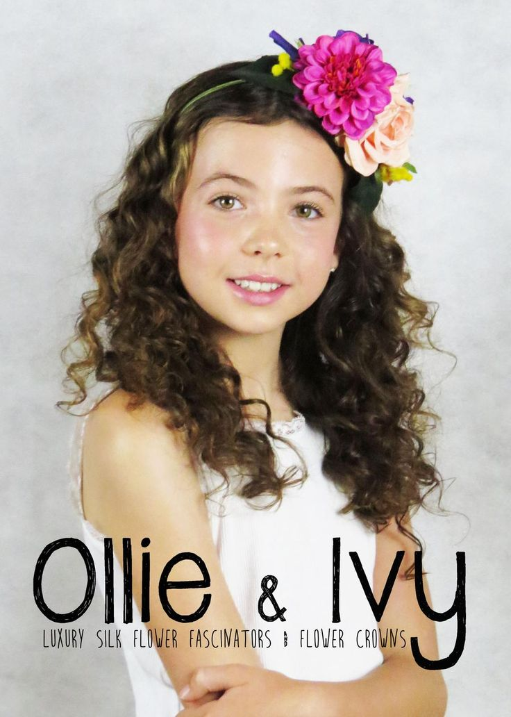 Check out our fantastic bright multi colour fascinator. Perfect to brighten up those autumn / winter weddings. www.ollieivyfascinators.com