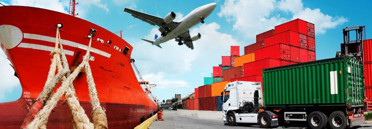 Over the past 18 years we have consistently refined our ability to manage complex #logistics and #supply_chain management. #Cargo_Giants International offer you a single solution for #import & #export goods with an emphasis on simplifying #supply #chain complexity. Call us now; +92(300)-401-7090.
