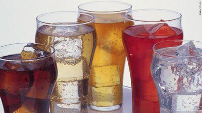 Integratori Vitamaker: Bere bevande zuccherate cosa comporta? #bevande #vitamaker #bevandezuccherate #bevandegassate