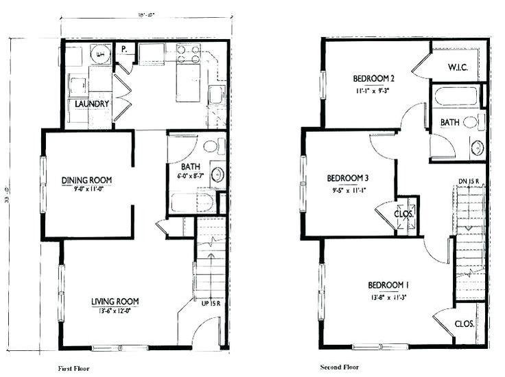 2 Storey House Electrical Plan Electrical Layout Plan 2
