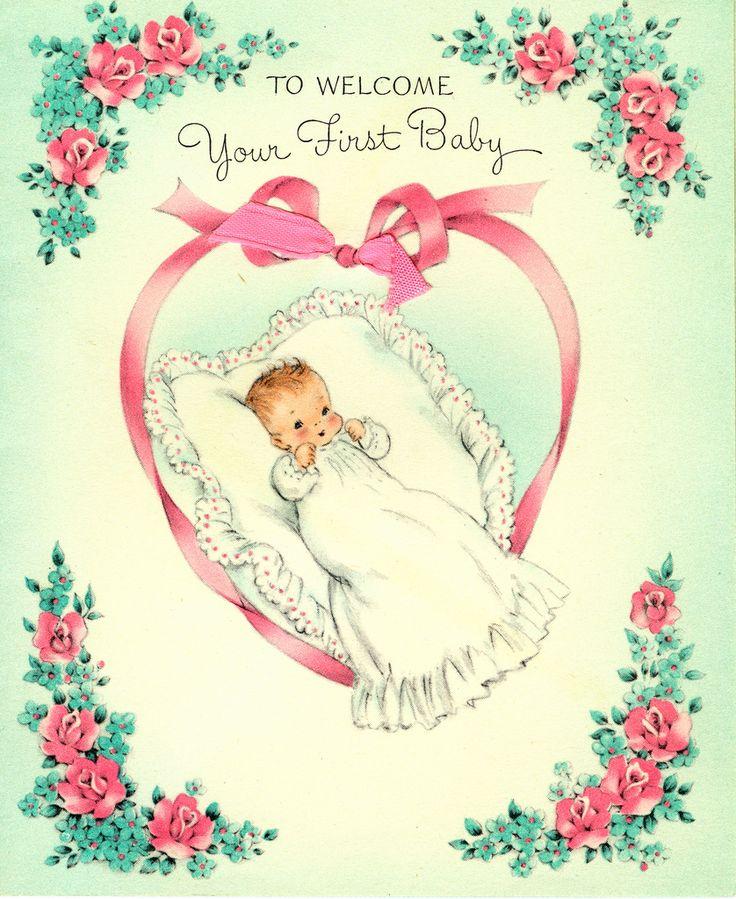 Анимации криперс, старые открытки с новорожденными