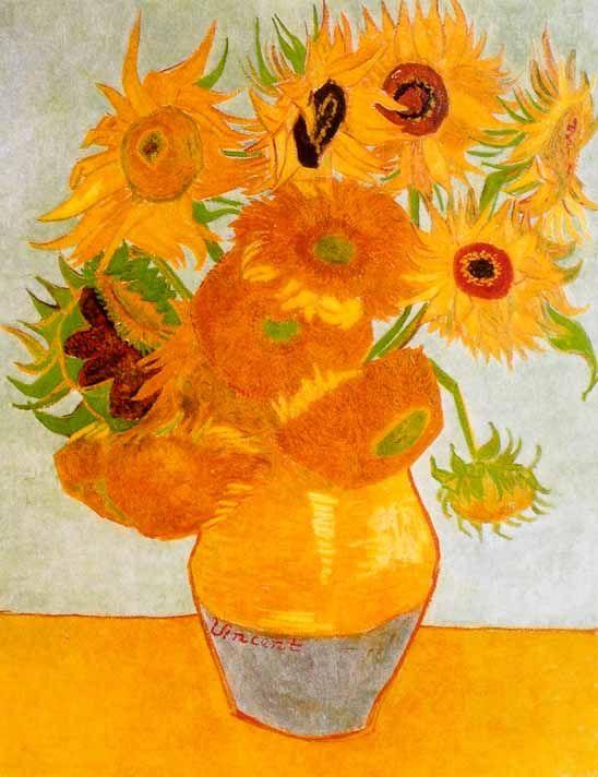 Fabuleux 799 best Vincent Van Gogh images on Pinterest | Vans  SV31