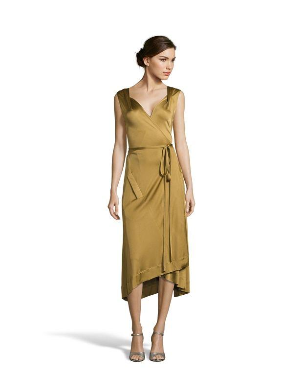 BestSecret – Robe en jersey de Vivienne Westwood
