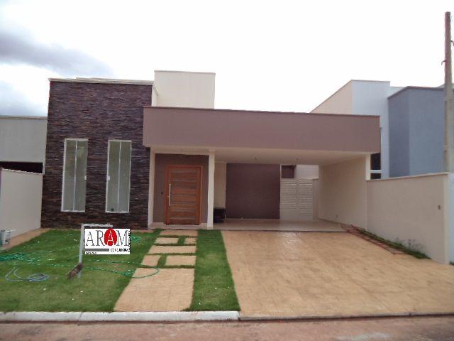 Fachada de casas nova a venda pesquisa google fachadas Catalogo de fachadas de casas