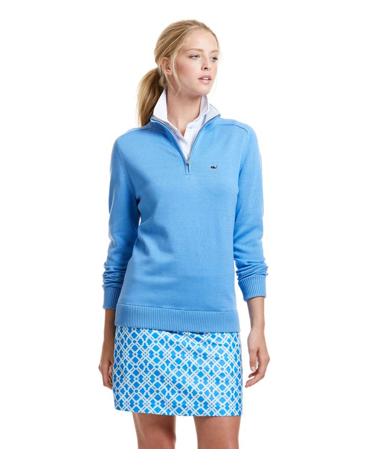 126 Best Super Cute Classy Women 39 S Golf Outfits Images