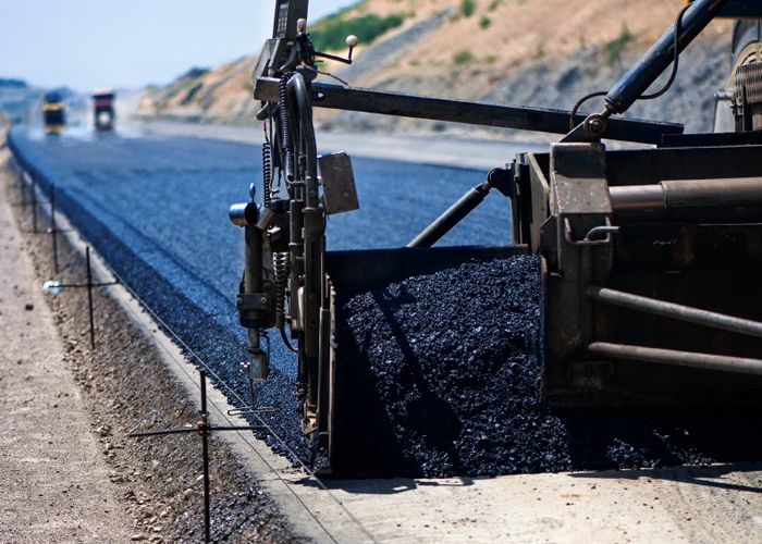 If you need top notch asphalt construction, find astounding features from asphalt contractor NYC. Get for more information at: http://www.grconstructionusa.com/asphalt-driveway/  #asphalt #contractor #NYC #AsphaltContractor