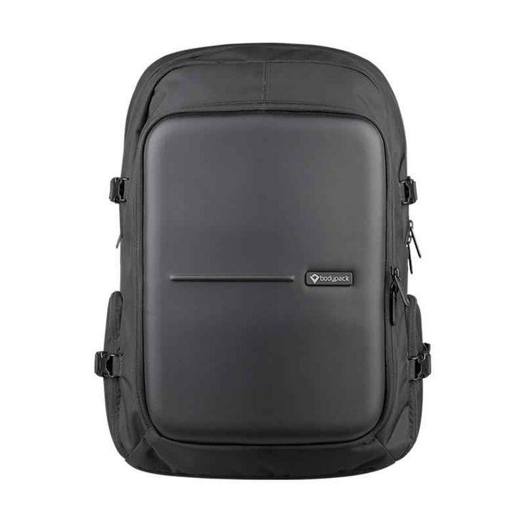 Tas Kantor Bodypack | WA 0815 7759 935 | agen resmi tas bodypack Ori | sarbito.com | kredible & terpercaya