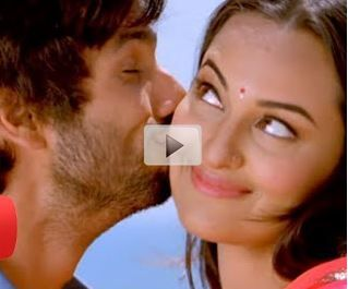 WATCH R..RAJKUMAR FULL MOVIE ONLINE 720p H.D.  http://watchsexymoviesonline.blogspot.in/2013/12/click-to-watch-full-movie-watch-r.html