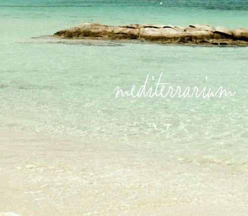 Summer beach Moments in Greece