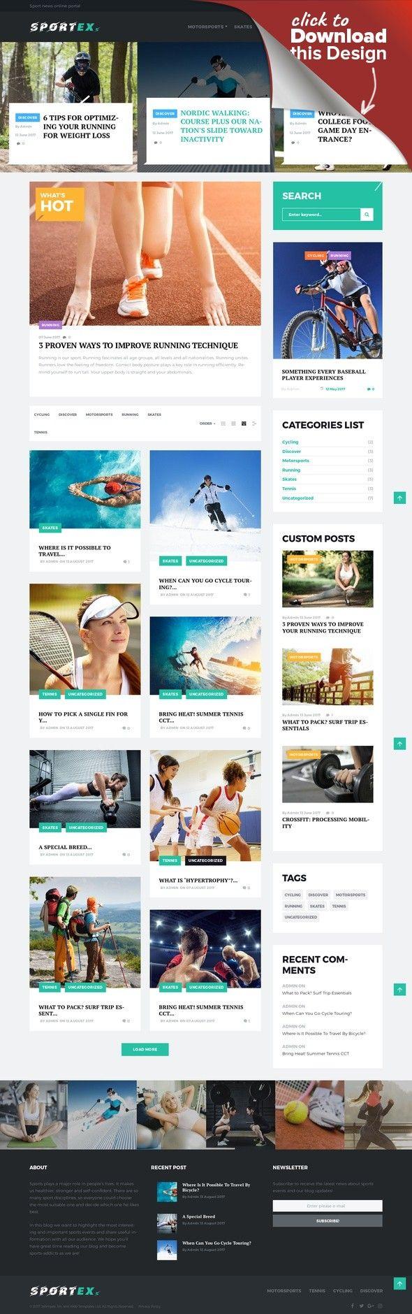 Template WordPress Responsive #65044 per Un Sito di Bowling Modelli CMS e Blog, Temi Wordpress, Template Sport, Viaggi e Hotel, Template Sport, Template Altri Sport   Template WordPress per Un Sito di Bowling. Funzionalità aggiuntive, documentazione dettagliata e immagini stock incluse.