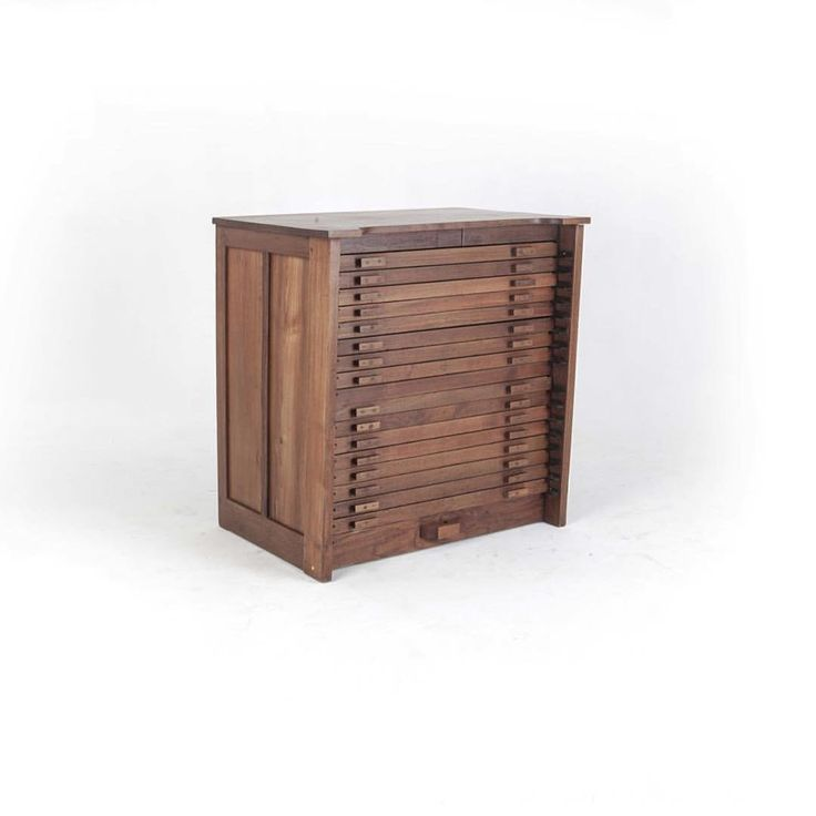 teak wood : paper shelve / drawer. #withpatinainterior by Hendra Wijaya, Indonesia. Click picture for more angles..