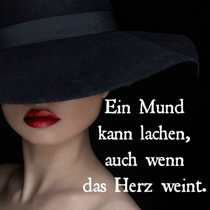 whatsapp-status-sprueche-profilbilder-herzschmerz-liebeskummer-kurz-tiefsinnig