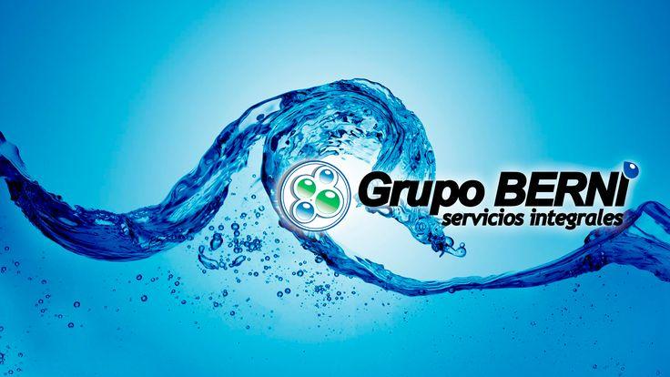 Empresas de Limpieza en Madrid en Leganés, Madrid  http://www.limpiezasberni.com/