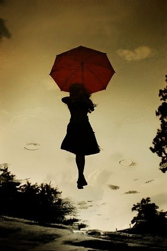 """☆ """"The moment you doubt whether you can fly, you cease for ever to be able to do it.""""  ― J.M. Barrie, Peter Pan"""