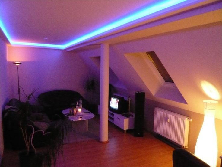 20+ beste ideeën over Indirekte beleuchtung wohnzimmer op - indirekte beleuchtung wohnzimmer