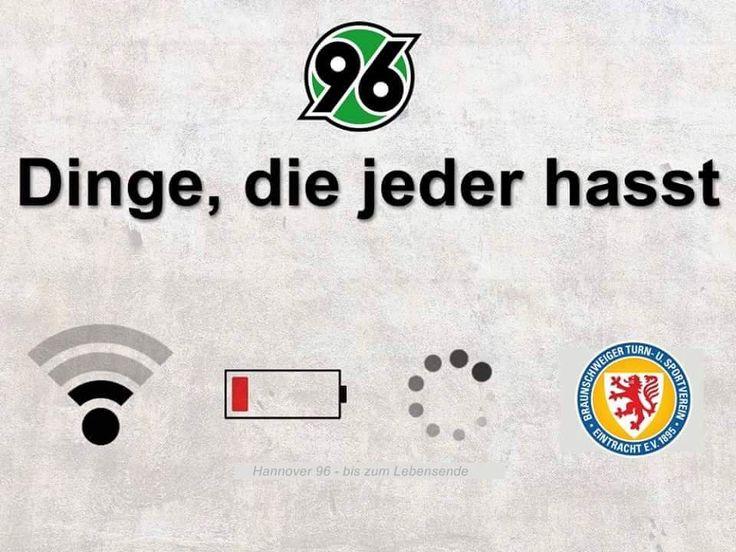 Hannover 96 Bgelperlen Vorlage Auf Buegelperlenvorlagen Kannst Du Eine Grosse Auswahl An Vorlagen In PDF Format Kostenlos Herunterladen Und