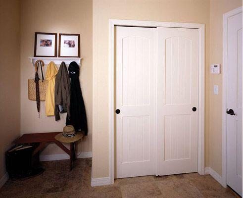 Best 25 Closet Door Redo Ideas On Pinterest Door Redo