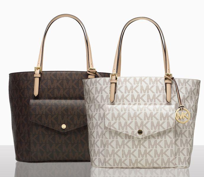 Michael Kors 2017 New Arrivial Bags 062 Mk Handbags Pinterest Handbagichael Outlet