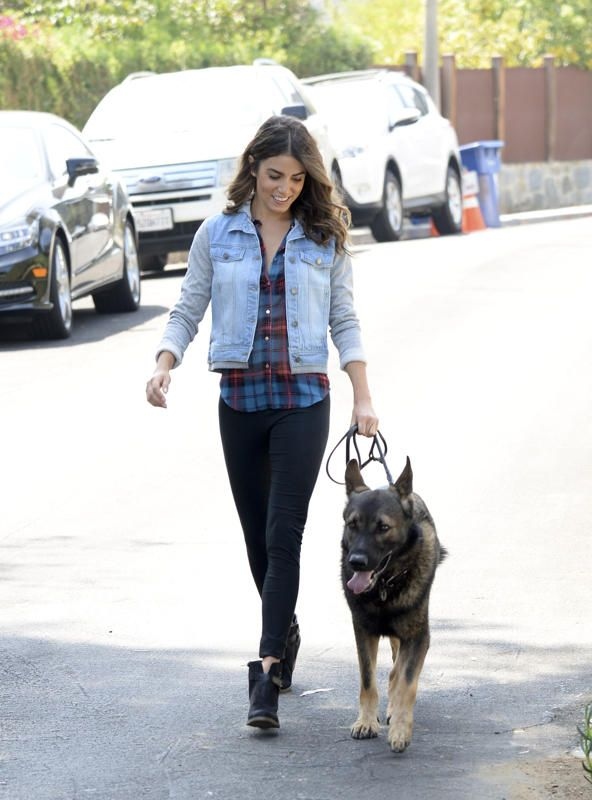 238 Best Nikki Reed Life Style Images On Pinterest Nikki Reed Actresses And Celebrity