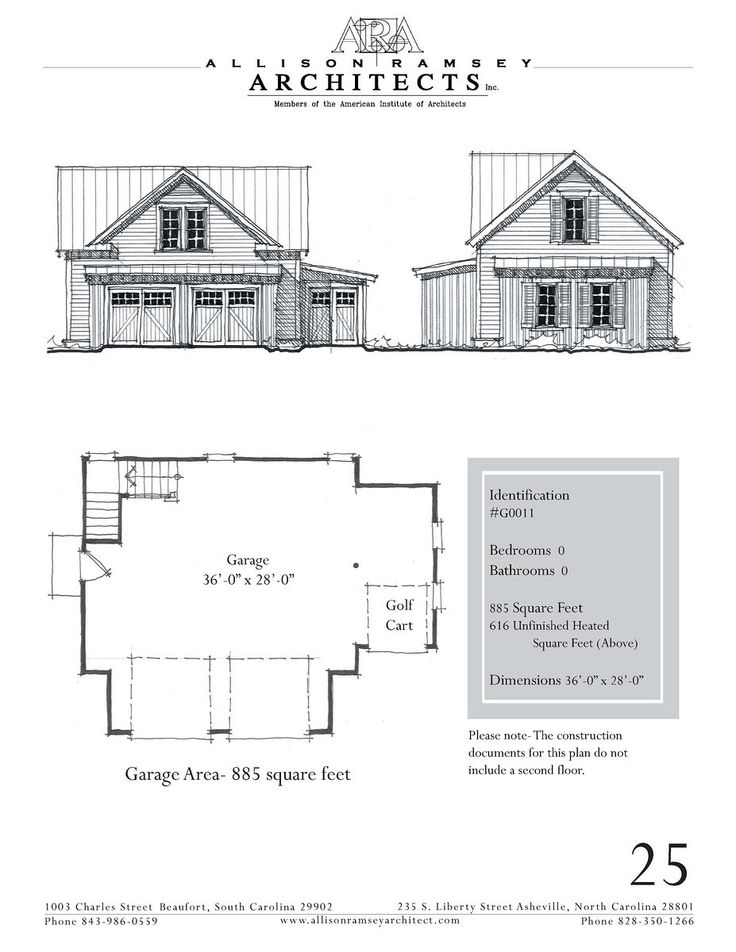 94 best plans images on Pinterest | Square feet, Small houses and ...
