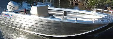 aluminium boats manufacturing에 대한 이미지 검색결과