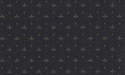 Tapet hartie negru 5048-1 AV Design Exeption