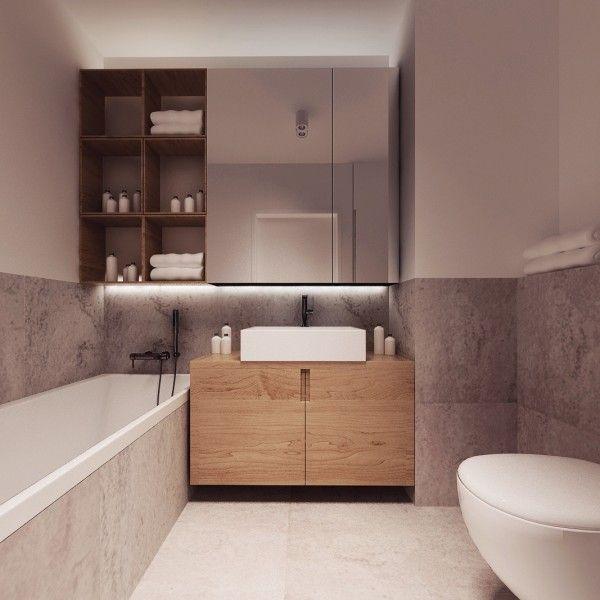 Studio Apartment Bathroom Ideas 166 best bathroom images on pinterest | bathroom ideas, room and