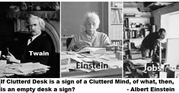 If A Cluttered Desk Is A Sign Of A Cluttered Mind, Of What. Solid Wood Round Dining Table. Sharp Microwave Drawer 24. Vanity Table Lights. Christmas Plaid Table Runner. Pool Table Sales Near Me. Desk Name Tags. Leaning Desk With Shelves. 1950s Writing Desk