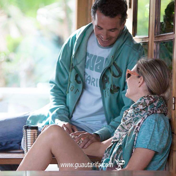 Sudaderas Guau! . #tarifa #guautarifa #modadetarifa #sudadera #camiseta #bermudas #shorts #bañador #vestido #polo #tiendasguau #dogswelcome #traetuperro