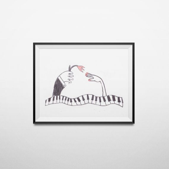 Valentine's Day, illustration