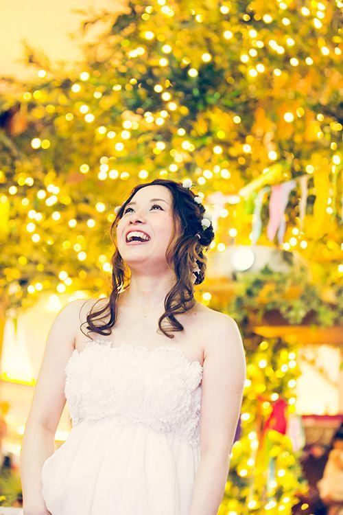 dress / ドレス/ crazy wedding / ウェディング / 結婚式 / オリジナルウェディング/ オーダーメイド結婚式/ マンマミーア/ Mamma Mia!/野外フェス/