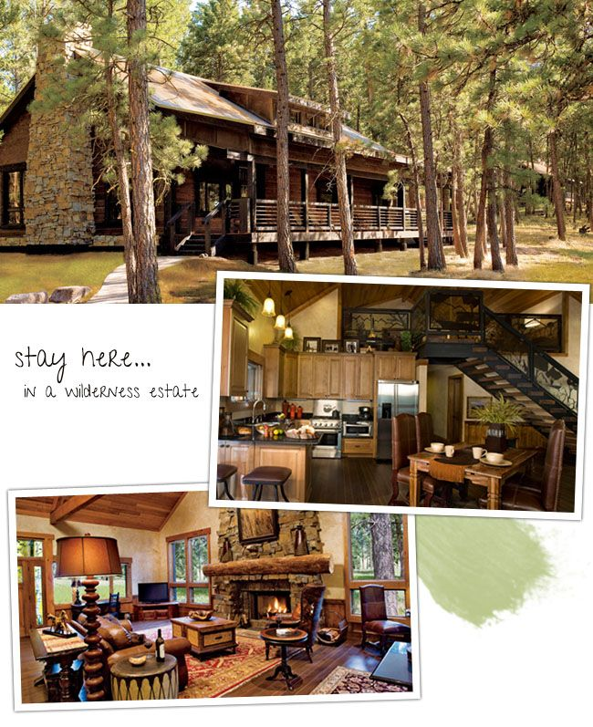 Glamping Near Missoula Mt: 17+ Best Images About Missoula, Montana On Pinterest