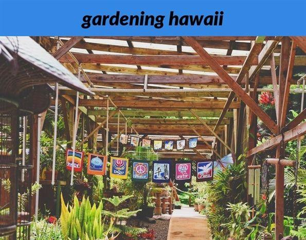 Gardening Landscaping 483 20180915180458 53 Gardening