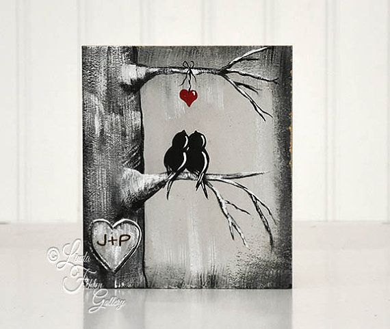 Best 25+ Gifts for newlyweds ideas on Pinterest   Christmas gift ...