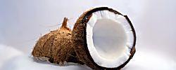 20 Razones para tener el aceite de coco como el toque secreto