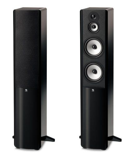 1000 ideas about floor standing speakers on pinterest for 12 inch floor standing speakers